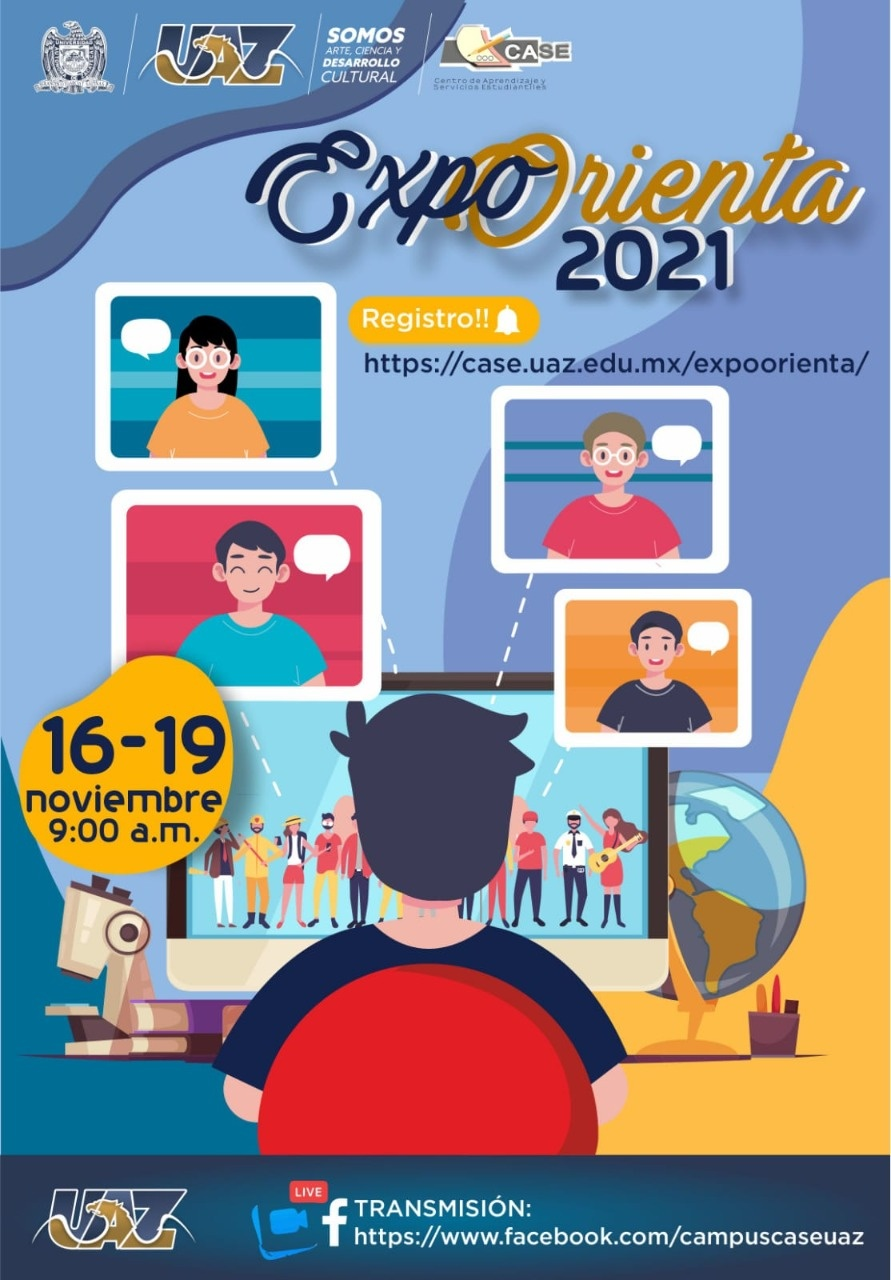 exporienta_2021
